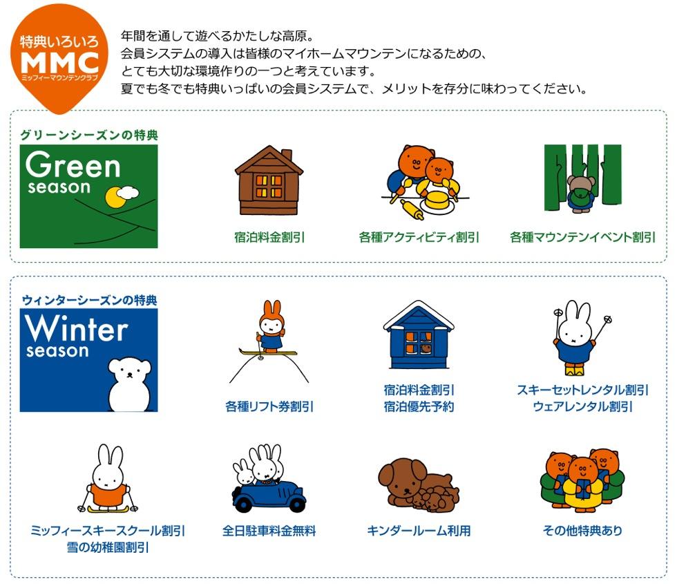 MMC_item0710-04xxx