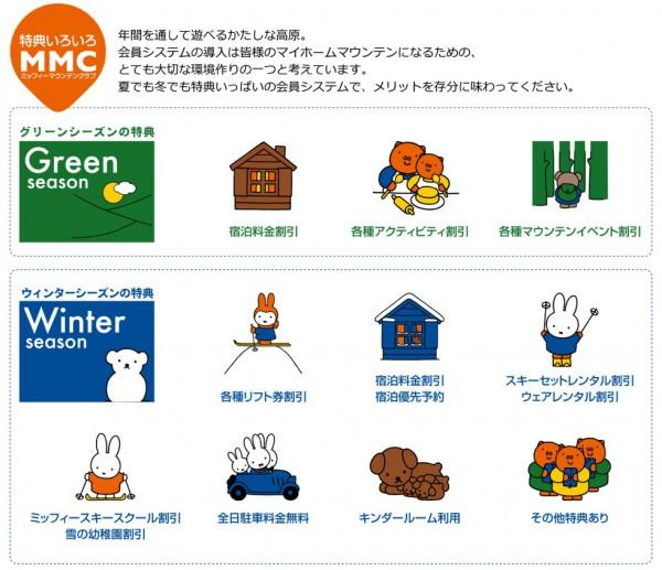 MMC_item0710-04xxx2